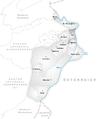 Karte Gemeinde Au.png