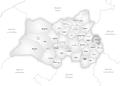 Karte Gemeinde Bettens.png