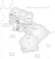 Karte Gemeinde Jenaz.png