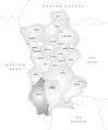 Karte Gemeinde Luthern.png