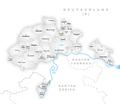 Karte Gemeinde Rüdlingen.png