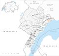 Karte Gemeinde Rolle 2008.png