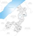 Karte Gemeinde Rossens VD.png