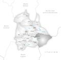 Karte Gemeinde Sant'Antonio.png