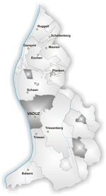 Karte Gemeinde Vaduz.png
