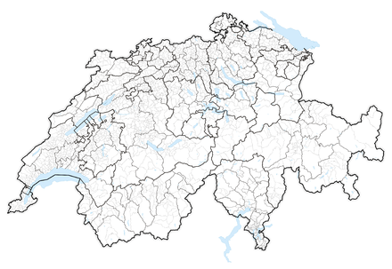 liste des communes de suisse wikip dia. Black Bedroom Furniture Sets. Home Design Ideas
