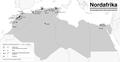 Karte der ÖPNV-Systeme in Nordafrika.png