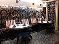 Kasbah- Restaurant.jpg