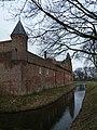 Kasteel Doornenburg 114906.jpg