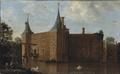 Kasteel Ilpendam door Joris van der Haagen.png