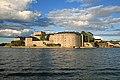 Kastellet, Vaxholm - panoramio.jpg