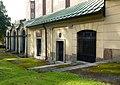 Katarina kyrka kyrkogård 2012a.jpg