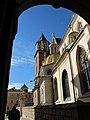 Katedra na Wawelu 16.JPG