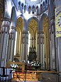 Katedra p.w.NMP Królowej Świata. - panoramio - Czesiek11 (7).jpg