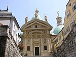 Katharinenkirche Graz4.jpg