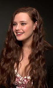 Katherine Langford in 2018.jpg
