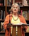 Katherine Paterson Politics and Prose 2011 crop.jpg