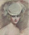 Kathlene Martyn 1921.png