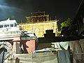 Kathmandu Durbar Square IMG 0644 23.jpg