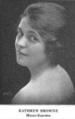 Kathryn Browne 1922.png
