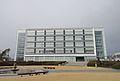 Kato City Office.JPG
