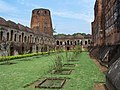 Katra Masjid, Murshidabad, West Bengal 09.jpg