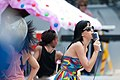 Katy Perry @ MuchMusic Video Awards 2010 Soundcheck 14.jpg