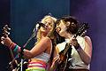 Katzenjammer - Greenville-Festival-2013-17.jpg