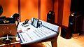 Kausikan mixing.jpg