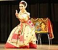 Kavitha Supramaniam Sattriya Dancer.jpg