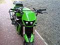 Kawasaki zx7r 3.JPG