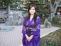 Kayane - Monaco Anime Game Show - P1560586.jpg