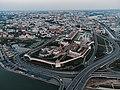 Kazan Kremlin from drone.jpg