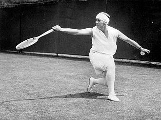 Kea Bouman - Kea Bouman (1929)