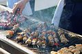 Kebabs (18051884102).jpg