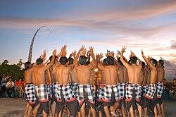 Pariwisata Berbasis Budaya Wikipedia Bahasa Indonesia