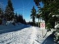 Keep Off - panoramio.jpg
