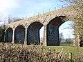 Keer Viaduct - geograph.org.uk - 1659763.jpg
