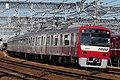 Keikyu-Type1000-1601F-Lot16.jpg
