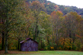 Kellys-creek-barn - West Virginia - ForestWander.png