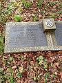 Kendall-Carpenter, John CBE (1926-1990) - gravestone.jpg