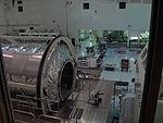 Kennedy Space Center 63.JPG