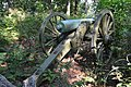 Kennesaw Mountain National Battlefield Park, Cobb County, GA, US (20).jpg