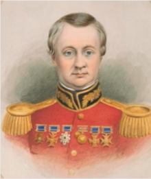 Kenneth Snodgrass (1784–1853) .png