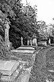 Kensal Green Cemetery 1.jpg