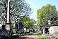 Kensal Green Cemetery 15042019 018 5866.jpg