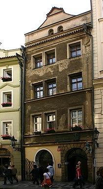 Keplers House Prague.jpg