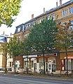KesselsdorferStr59-DD.jpg