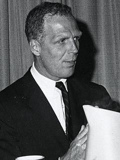 1967 Boston mayoral election