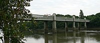 Kew Railway Bridge.jpg